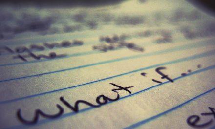 5 rzeczy których nauczyło mnie życie
