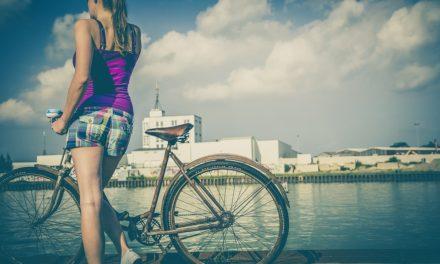 8 rzeczy, które ludzie sukcesu robią w weekend