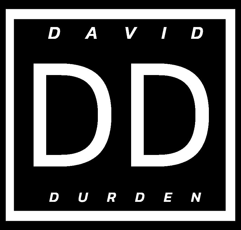 Męski blog dla mężczyzn - Lifestyle Dżentelmena | DAVID-DURDEN.pl